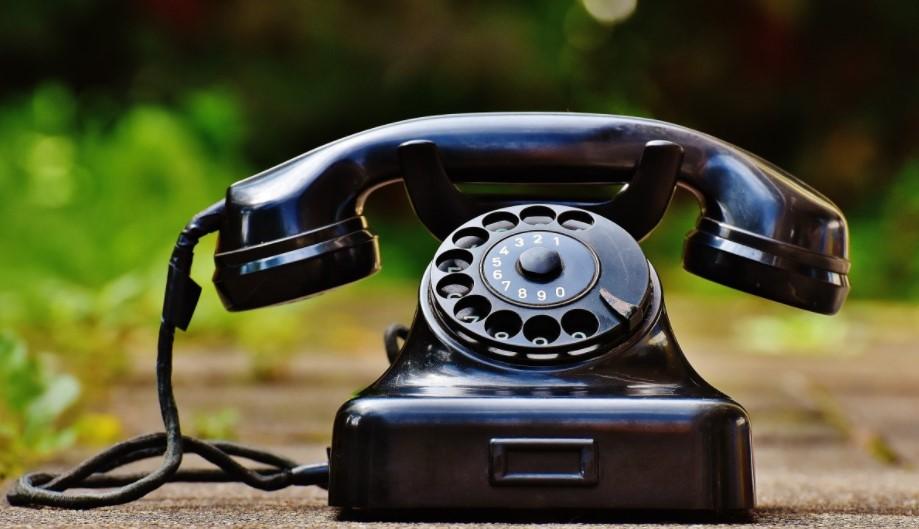 Fleksibel løsning skiller sig ud: Få erhvervstelefoni helt uden binding