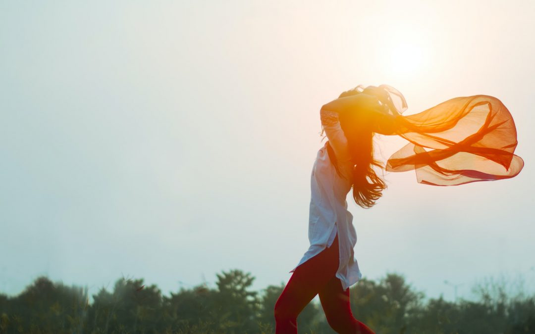 Trænger din krop til en udrensningskur?