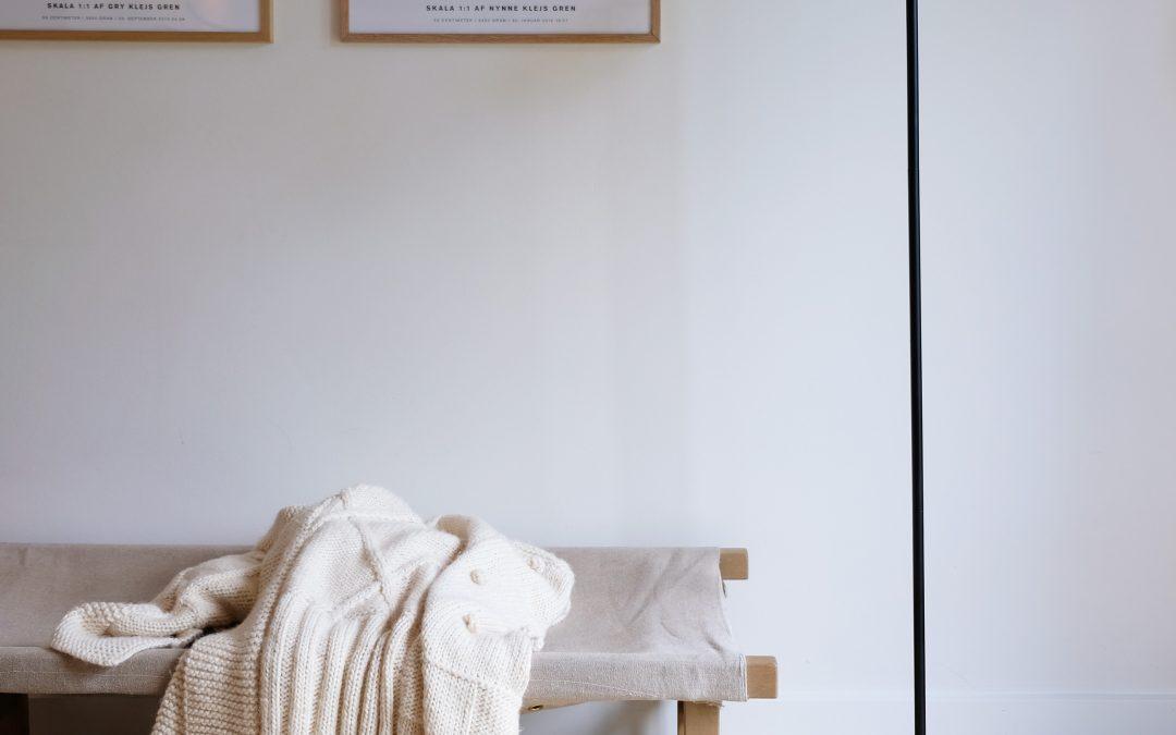 Mangler dit hjem den rette belysning?
